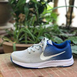 giày thể thao mới về A50 chất cực đẹp giá sỉ
