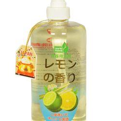 Nước Rửa Chén JAPAN 100 thiên nhiên giá sỉ