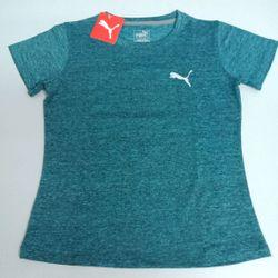 áo thun thể thao nữ giá sỉ