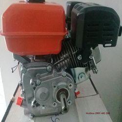 Động Cơ Xăng 75 HP Nhật Thái giá sỉ
