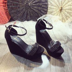 giày đê xuông giá sỉ, giá bán buôn