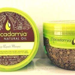 kem ủ tóc Macadamia giá sỉ