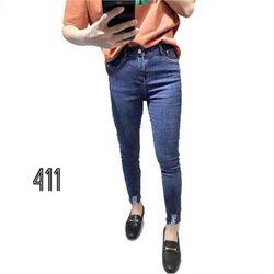 quần jean rách nhẹ giá sỉ