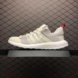 giày sneaker ultra replica 11 giá sỉ