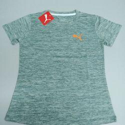 áo thun thể thao nữ giá sỉ, giá bán buôn