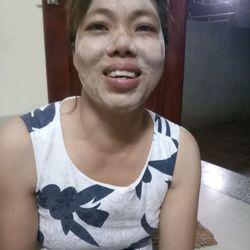 mặt nạ thải độc giá sỉ