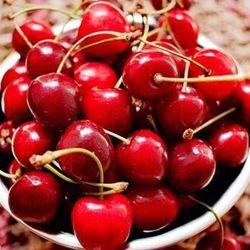 Cherry Mỹ size 9 - SuperDomex giá sỉ