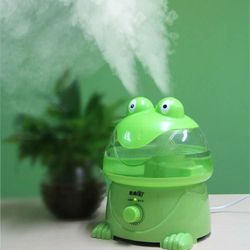 Phun sương tạo ẩm con ếch giá sỉ