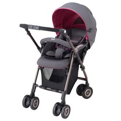 Xe đẩy trẻ em Aprica Soraria GR 88096 - 92776 giá sỉ