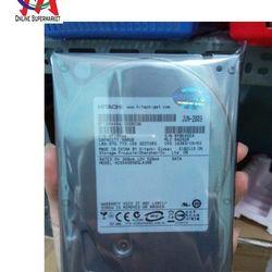Ổ cứng PC 500GB Hitachi - bảo hành 24 tháng giá sỉ, giá bán buôn