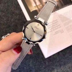 đồng hồ dây da giá sỉ