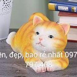 Mèo kê điện thoại giá sỉ