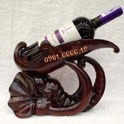 Kệ Rượu Đầu Voi MS29 giá sỉ