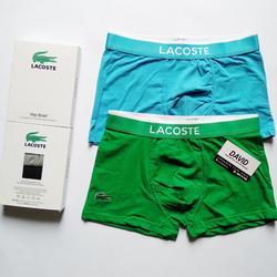 Quần lót - quần BOXER nam - L-A-C-O-S-T-E giá sỉ