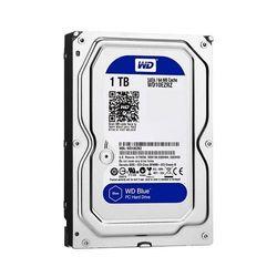 Ổ cứng HDD destop Weatern 1TB giá sỉ