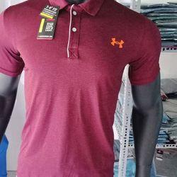 áo thun thể thao cổ trụ giá sỉ, giá bán buôn