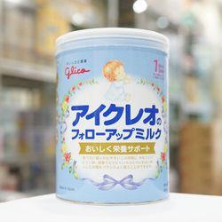 Sữa Glico nội địa Nhật 1-3 tuổi giá sỉ