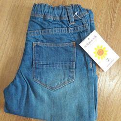Quần short jeans cho bé giá sỉ, giá bán buôn