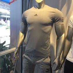 áo thể thao 03