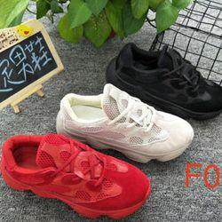 Giày nam mẫu mới F01 giá sỉ