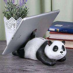 Gấu panda giá sỉ