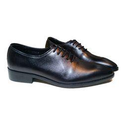 giày tây nam da bò trơn
