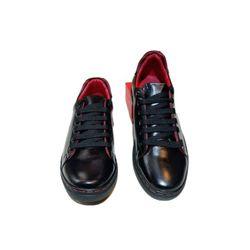 giày thể thao nam đế cao mẫu 4