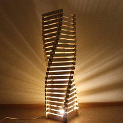 đèn trang trí jonnydecor ms 14 giá sỉ