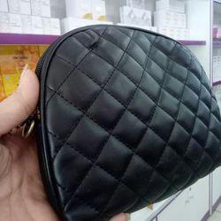 túi xách đeo chéo vai nữ nhập hàng có sẵn giá sỉ