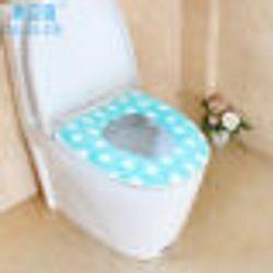 Đệm toalet giá sỉ