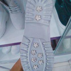 Giày Boot Nữ Thời Trang Cực Đẹp Sang Trọng giá sỉ