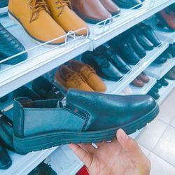 Giày Thời Trang Nam Đẹp giá sỉ