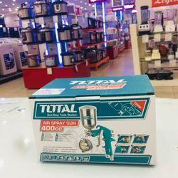 400CC SÚNG PHUN SƠN TOTAL TAT10402