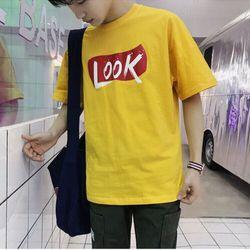 áo thun cotton 4 chiều in hai mặt giá sỉ