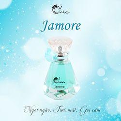 Onic Jamore giá sỉ