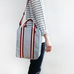 Túi Du Lịch Đa Năng Multi-Bag giá sỉ