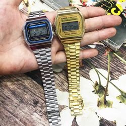 Đồng hồ điện tử M65-70 giá sỉ
