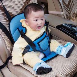 Đai ghế an toàn cho bé ngồi trên Ô tô giá sỉ