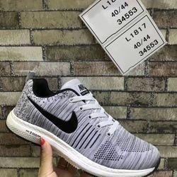 giày thể thao nam L1812 giá sỉ