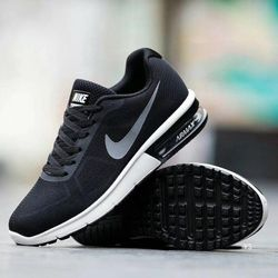 giày thể thao nam 027 giá sỉ