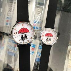 Đồng hồ cao su M30 giá sỉ
