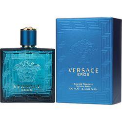 Nước hoa nam Versaces xanh 100ml giá sỉ