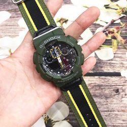 Đồng hồ điện tử M100 giá sỉ