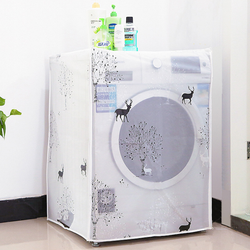 Áo Trùm Máy Giặt Trong Cửa TrênCửa trước giá sỉ