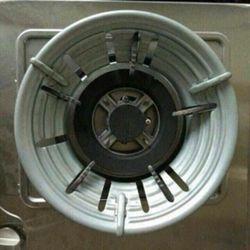 Kiềng chắn gió bếp ga tiết kiệm ga chống tỏa nhiệt giá sỉ