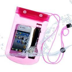 Túi đựng điện thoại chống nước giá sỉ