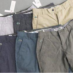 quần short nam ngố giá sỉ