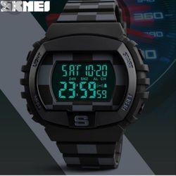Đồng hồ thể thao điện tử Skmei 1304 giá sỉ