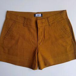quần short nữ giá sỉ