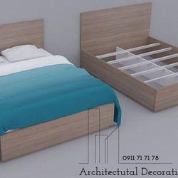 Giường ngủ đẹp giá rẻ giường ngủ khuyến mãi giá rẻ chỉ có tại Nhà Decor giá sỉ